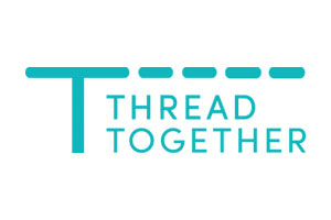 Thread Together